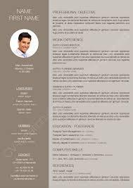 faq cv creation 1002 online