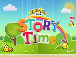 Octonauts Bedroom Wallpaper Cbeebies Storytime App Launched Today Mobile Choice