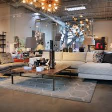 Nest Modern Furniture Stores 2603 S Congress Ave South