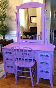 dark purple furniture. Purple Furniture Wood Stain Home Depot Dark Paint Childrens Bedroom . E