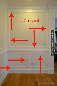 diy wall crown lovely 89 best crown molding images on of 42 fresh diy wall