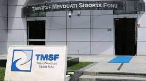 Son dakika! TMSF Başkanlığına Fatih Rüştü Karakaş atandı (Fatih Rüştü  Karakaş kimdir)