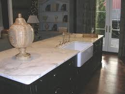 fantastic kitchen design with best quartz countertops vs granite ideas cambria granite is quartz er than granite wilsonart quartz