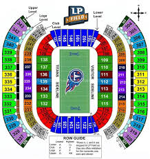 Nissan Seating Chart Seat Number Nissan Stadium Seating Rows Wiring Schematic