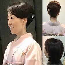 عکس های جدید درباره ショートヘアでもアップスタイル در اینستاگرام