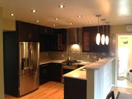 O Kitchen Lighting Ideas Over Table Large Size Of Fixtures Modern  Light Options