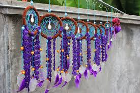 The Heirs Dream Catcher dreamcatcher the heirs 100 by ferorina on DeviantArt 16