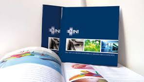 Formati Brochure Creare Brochure Formati E Modelli Starbytes It