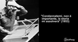 Willie peyote, nome d'arte di guglielmo bruno, (torino, 28 agosto 1985) è un rapper italiano. Frasi Il Messaggero
