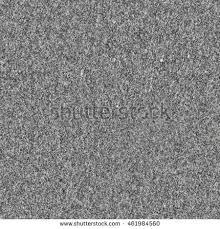black granite texture seamless. Granite Seamless Texture Black