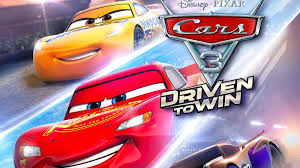 new release car gamesNew Releases Week of June 11th 2017  2old2play  The Site for