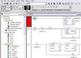 omron plc programming cable wiring diagram omron omron plc programming cable wiring diagram images plc programming on omron plc programming cable wiring diagram