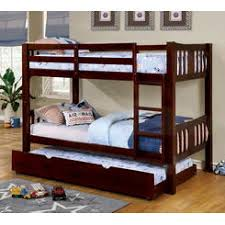 Ashley Furniture Ashley Stages Twin Bunk Bed Bedroom Set In
