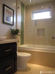 Condo Bathroom Remodel Stunning Very Nice Small Spa Bathroom Bathrooms In 48 Pinterest