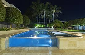 Water Wall Design Guidelines Essential Tips For Designing And Planning Your Pool