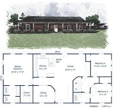 metal house floor plans. 25 Best Ideas About Metal House Plans On Pinterest Small Open Classic Floor