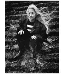 maxine hong kingston no w essay coursework academic service maxine hong kingston no w essay