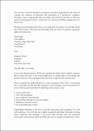 Cover Letter Examples For Property Manager Prepasaintdenis Com