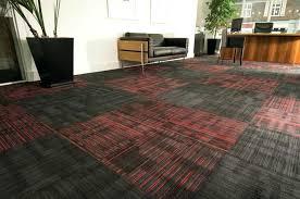 elegant plush carpet tiles home depot rugs mohawk commercial tile installation