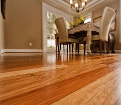 tips on how to clean hardwood floors