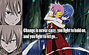 Fairy Tail Love Quotes Simple Fairy Tail Quotes Google Search Best Quotes Love PinBestQuotes