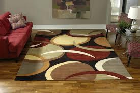 area rugs beautiful 8 x in rug depot 10 11 delightful ideas