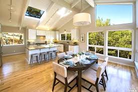 Benefits Of Professional Home Staging In Sonoma County CA Set To Gorgeous Professional Home Staging And Design