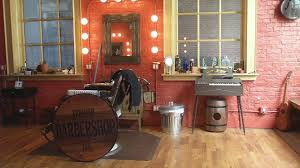 New barbershop in NuLu will offer more than just haircuts | Business |  wdrb.com