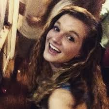 Ivy Gleason (@ivy_gleason) | Twitter