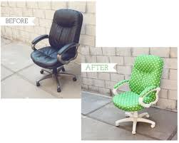 office chair upholstery. roundup: office chair makeovers upholstery i
