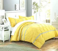 pintuck bedding set bedding chic home 3 piece duvet cover set pinch pleat comforter set pink white bedding pintuck comforter set twin xl white pintuck