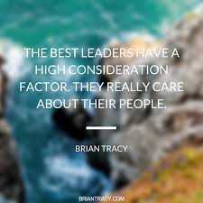 Brian Tracy Quotes Awesome 48 Inspirational Quotes That Will Motivate A Successful Life Brian