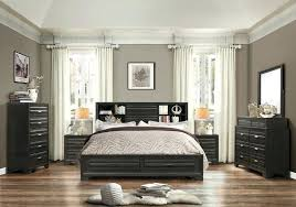 contemporer bedroom ideas large. Luxury Bedroom Design Large Size Of Contemporary And Ideas New Style Contemporer R