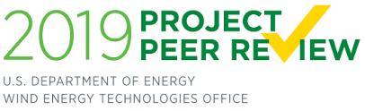 Peer Reviews Wind Energy Technologies Office Peer Reviews Department Of