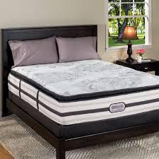 beautyrest mattress pillow top. Simmons Beautyrest Platinum Tawny Pillowtop Mattress Pillow Top