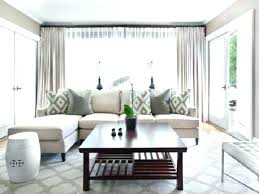 rug for grey couch light grey couch ideas light grey living room ideas of what color rug goes with a grey couch what color to paint walls that beautiful