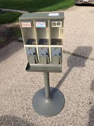 Vendstar Vending Machines Delectable 48 Vendstar 48 Vending Machines 48 Buy Sell Janesville