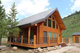 Log Home Plans 1000 Sq Ft