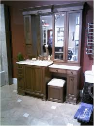 60 Inch Single Sink Vanity Cabinet Bathroom 30 Bathroom Vanity 60 Inch Bathroom Vanity Single Sink