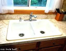 best caulk for shower best bathroom caulk caulk for bathtub new best bathroom remodeling caulk shower head