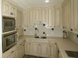 White Kitchen Paint Kitchen Room Paint Kitchen Cabinets French Country White Paint