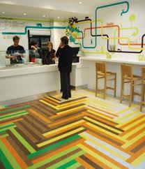 Line Interior Design Ideas Cool Ideas