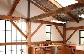 kitchen decoration medium size galvanized sheet metal kitchen farmhouse with cathedral ceiling wine stainless steel kitchen