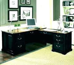 home office desk ideas computer cool desks furniture uk ho