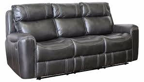 gray austere grey recliner weston mccaskill microfiber light lanzo power faux leather flexsteel reclining tompkins veritas sectional transformer sofa set