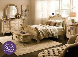 Big Ideas For Your Big Bedroom