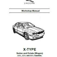 2002 jaguar x type wiring diagram wiring diagram and schematic all turn signal and hazard light not working jaguar forums bought 2002 x type tons of electrical problems help please