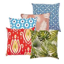 decorative pillows throw accent pillows save up to 65 at old time pottery