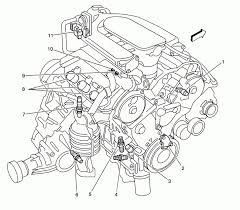 Saturn vue engine diagram circuit connection diagram u2022 rh scooplocal co 2005 saturn vue parts diagram
