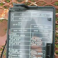 wire tuck fuse box civic eg pictures images photos photobucket wire tuck fuse box civic eg photo eg eh 92 93 94 95 civic fuse
